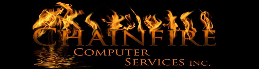 Chainfire Computer Services Serving Polk County, Florida